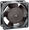 DC Brushless Fans (BLDC) -- 381-3008-ND -- View Larger Image