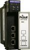 C Programmable Communications Interface -- MVI56-ADM
