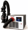 Temptronic® ThermoSpot® Bench Top Temperature Forcing System, 50/60Hz Operation -- DCP-101