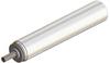 Brushless Slotted DC Mini Motor - ENT Microdebrider (48V) -- B0512N4081