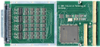 FPGA Serial Controller Card with Front and Rear I/O -- 8046