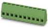 Fixed Terminal Blocks -- 1730078 -Image