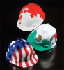 V-Gard Specialty Hard Hats -Image