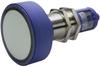 Ultrasonic sensor microsonic mic+600/IU/TC