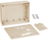 Boxes -- SR032-WA-ND -Image