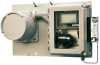 Process Oxygen Analyzer for Hazardous Areas - AII GPR-2800 -- GPR2800Series -Image