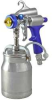 FUJI XPC HVLP Turbine Spray Gun -- Model# 9600-4