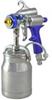 FUJI XPC HVLP Turbine Spray Gun -- Model# 9600-4