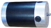 DC Brush Motor -- 110ZYT