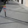 Dura-Walk PS (Pedestrian System)
