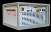 Laser Plastic Welding -- Novolas Basic AT Compact - Image
