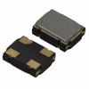 Oscillators -- 1253-1255-1-ND - Image