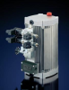 Compact Hydraulic Power Pack -- KAW 26