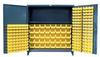 King-Size Bin/Shelf Storage -- 66-BBS-241 -- View Larger Image