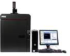 Fotodyne FOTO/Analyst Investigator/FX Workstations with Motorized Zoom Lens, Dual Wavelength -- se-F1560F2DL