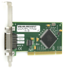 IEEE 488.2 Standard PCI Interface -- PCI-488