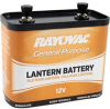 2-Volt Screw Terminals, General Purpose (6 batteries/case) -- 926 - Image