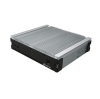EPS-QM67 - Fanless, Extended Temperature, Rugged Embedded System with Intel QM67 express chipset supporting 2nd Generation Intel Core i5 and Core i7 processors -- 1708106