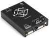 ServSwitch Single DVI CATx KVM Extender, USB, Transmitter -- ACS4001A-R2-T