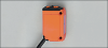 Retro-reflective sensor -- O6P200-Image