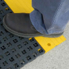 Safety Anti-Slip Floor Mats -- Mat-Traction?