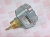 SMC IF321-10-01 ( IF/PFA FLOW SWITCH -IF/PFA 1 INCH PT VERSION -FLOW SWITCH ) -Image