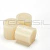 tecbond® 14 43 High Spec Packaging Adhesive -- PAHM20205 -Image