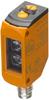 Diffuse reflection sensor ifm efector O6H203 - O6H-FPKG/AS/4P -Image