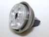 10 Watt, LED MR16 Dimmable Flood Lamp -- 414813