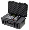 Military Standard Case -- AP3I-2011-8B