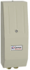 Eemax Tankless Water Heater - Accumix Series -- MB005240T