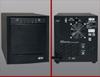 SmartPro Tower UPS System -- SMART3000SLT