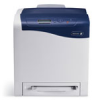 Xerox Phaser 6500N Color Laser Printer 24ppm -- 6500/N