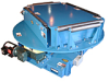 Turntable Conveyor -- PP360