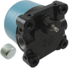 Snap Action, Limit Switches -- 480-3944-ND -Image