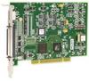 16-Channel, 16-Bit, 1 MS/s Analog Input Board -- PCI-2513