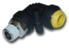 Prestolok Fitting Series -- C63PK10-1/2 - Image
