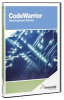 FREESCALE SEMICONDUCTOR - CWHC12C32UPG - DISCONTINUED - MCU/MPU Development Tool -- 70100