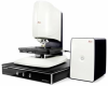 Optical Surface Metrology System -- Leica DCM8-Image
