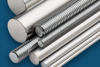 Molybdenum Cleaned Rod -- 053599002901 - Image