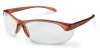Willson® Womens Dusty Rose Eyeware -- 2329