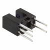 Optical Sensors - Photointerrupters - Slot Type - Logic Output -- 365-1661-ND -Image