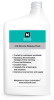 Dow Corning Molykote 316 Silicone Release Fluid Clear 355 g Bottle -- 316 FLD 355G BOTTLE