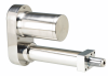 Eliminator ST? Heavy Duty Stainless Steel Linear Actuator -- ST618