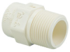 CPVC CTS Pressure Pipe Fittings - Image