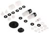 Process Pump Spares Kits -- 531361