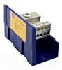 Power Distribution Block -- LDA-11-500 - Image