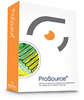 Light Source Analysis Software -- ProSource® -Image