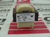 SIGNAL TRANSFORMER ST-3-24 ( TRANSFORMER PC BOARD MOUNT 115V 50/60HZ ) -Image