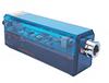 Laser Diodes, Modules -- IF-VL08-635-ND -Image